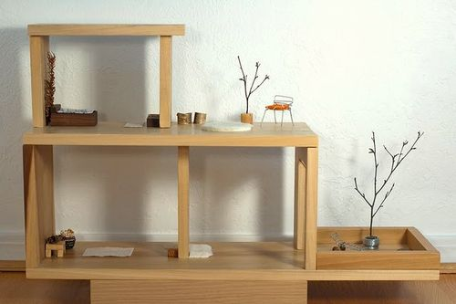... wood projects are treasures that kids would love to play with (and
