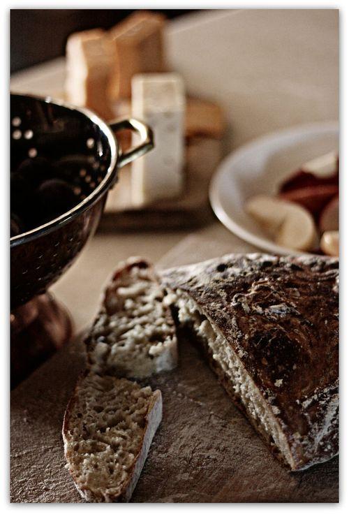 Artisan bread_4