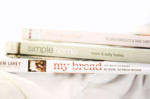 Summer read_3