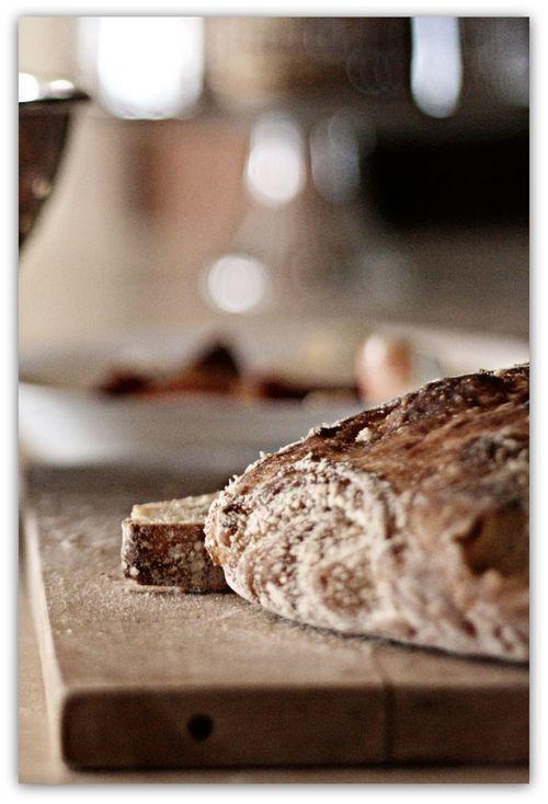 Artisan bread_3