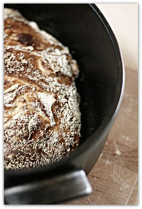Artisan bread_1