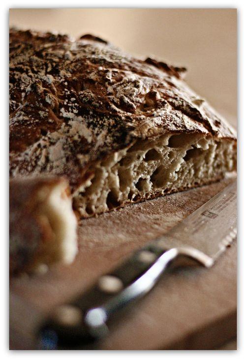 Artisan bread_2